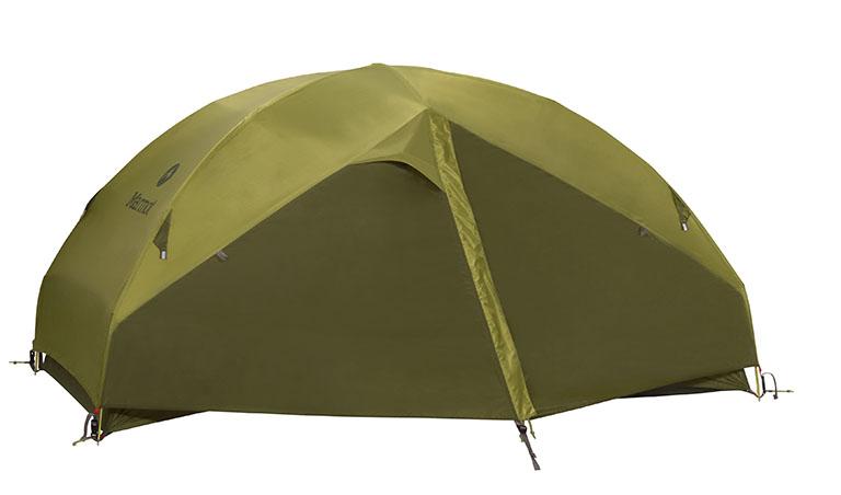 Marmot-Tungsten-2P-Tent-3-Season  sc 1 st  eBay & Marmot Tungsten 2P Tent - 3 Season | eBay
