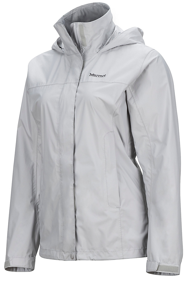 Platinum Marmot Womens Nano Precip Rain Jacket Ebay Waterproof Medium WUUYaxrq