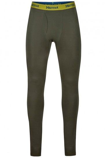 Marmot Men's Kestrel Tight