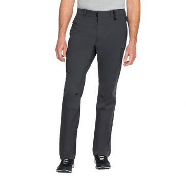 Jack Wolfskin Activate Light Pants Men