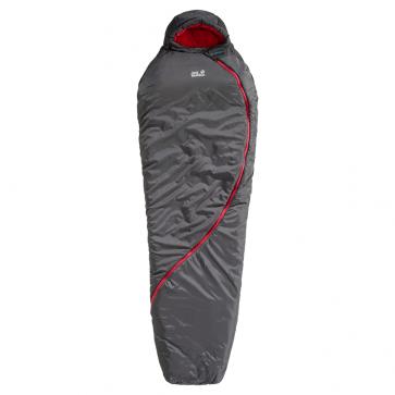 Jack Wolfskin Smoozip -7 Sleeping Bag