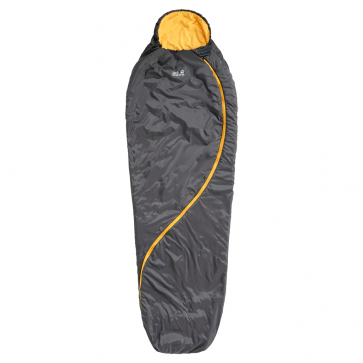 Jack Wolfskin Smoozip +7 Sleeping Bag