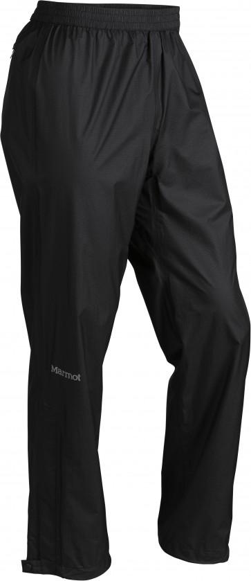 Marmot Men's Essence Waterproof Pant