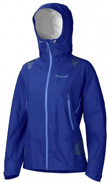 Marmot Women's Super Mica Jacket