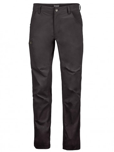 Marmot Men's Arch Rock Pant - Black