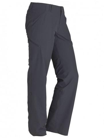 Marmot Women's Lobo's Pant Front