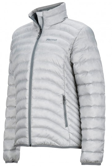 Marmot Women's Aruna 600 Fill Down Jacket