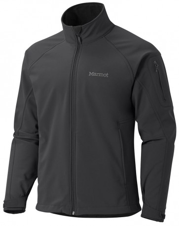 Marmot Gravity Jacket - Men's