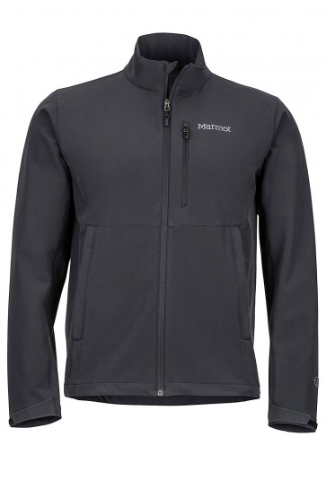 Marmot Men's Estes II Jacket