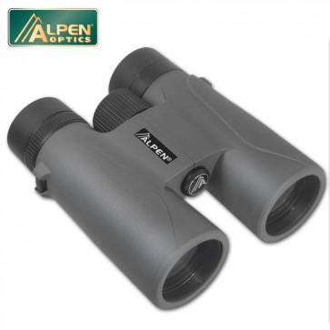 Alpen Gem Binoculars 8x42