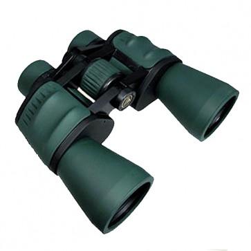 Alpen Pro Binoculars 10x50