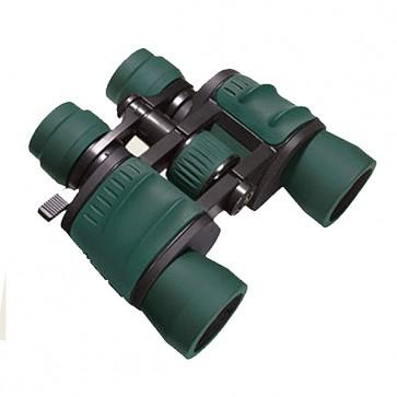 Alpen Pro Zoom Binoculars 7-21x40