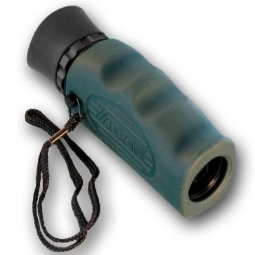 Alpen Sport Waterproof Monocular 10x25