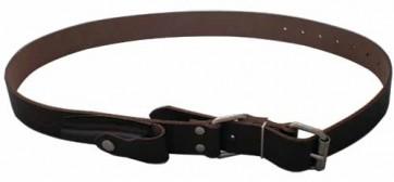 Leather Bushman's Belt