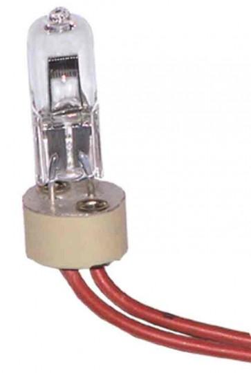 Ceramic Base Bulb Holder