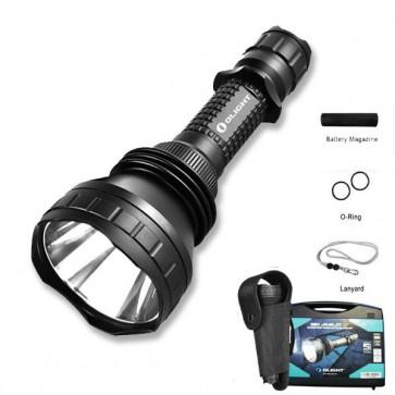 Olight M2X-UT Javelot LED Torch 1020Lm