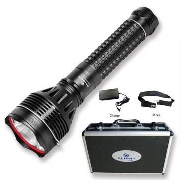 Olight SR95 Intimidator LED Torch