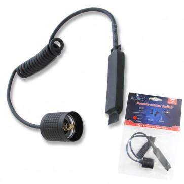 Remote Pressure Switch - Olight M10/18