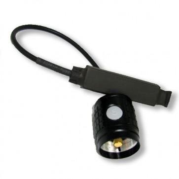 Remote Pressure Switch - Olight M20S & M30