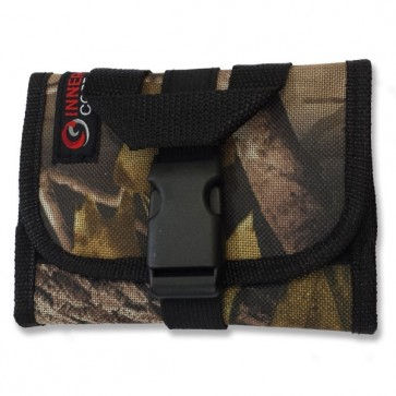 Ammo Pouch Camo 14 Rounds