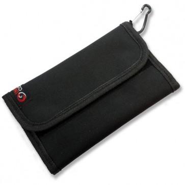 Ammo Pouch 20 Rounds