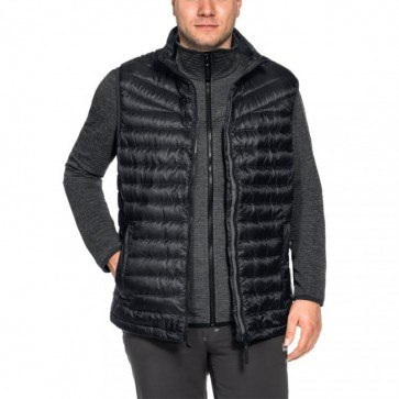 Jack Wolfskin Tongari Vista 3in1 Jacket