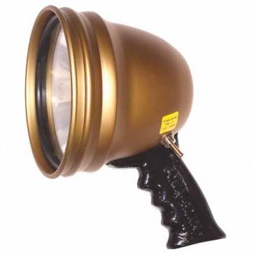 145mm Sealed Beam Spotlight 24v 130w