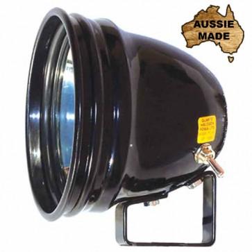 Powa Beam PL145 100W With Bracket Spotlight