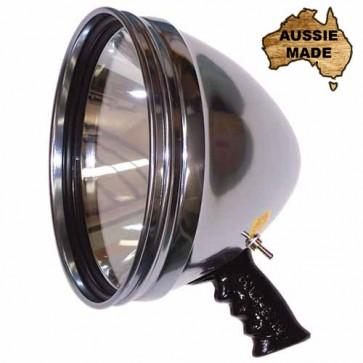 Powa Beam PL245 100W Hand Held Spotlight
