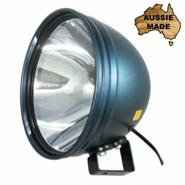 Powa Beam PLPRO-11  100W Professional Reinforced Spotlights