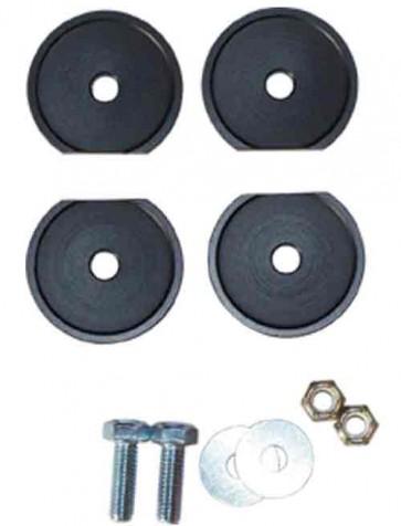 PRO Spotlight Washer Kit