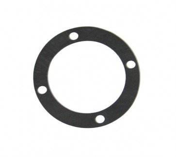 Rubber Gasket for RC000