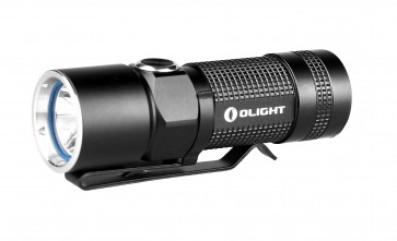 Olight S10R Baton Rechargeable LED Torch