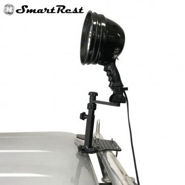 SmartRest Light Mount