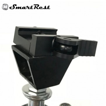 SmartRest Quick Release Remote Adapter
