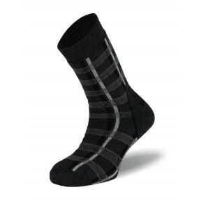 BRBL Kermode Mens TOUCH Walking Socks