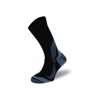 BRBL Kodiak ADAPT Trekking/Hiking Socks