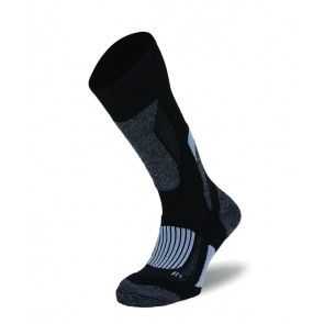 BRBL Grizzly SHIELD Trekking Socks