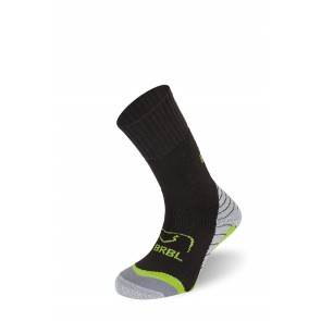 BRBL Urso ADAPT Trekking/Hiking Socks