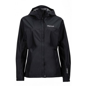 Marmot Women's Minimalist GORE-TEX Jacket - Black