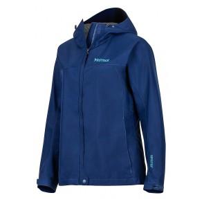 Marmot Women's Minimalist  GORE-TEX Jacket