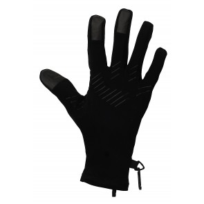 Marmot Women's Connect Active Glove