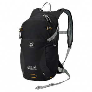 Jack Wolfskin HAM ROCK 16 Day Pack