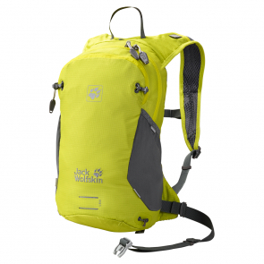 Jack Wolfskin HAM ROCK 12 Day Pack