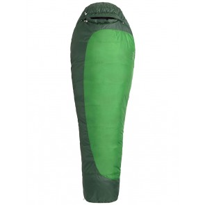 Marmot  Trestles 30 Long Sleeping Bag