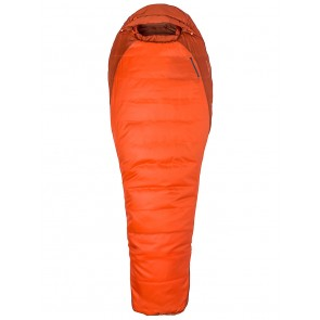 Marmot Trestles 0 (-18° C) Long Sleeping Bag