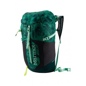 Marmot Kompressor Plus 20l Day Pack