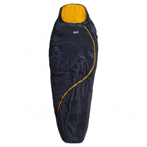 Jack Wolfskin Smoozip -5 Sleeping Bag Women