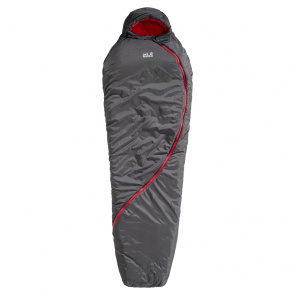 Jack Wolfskin Smoozip -7 Sleeping Bag