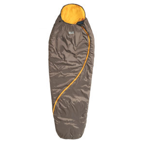 Jack Wolfskin Smoozip +7 Sleeping Bag Women